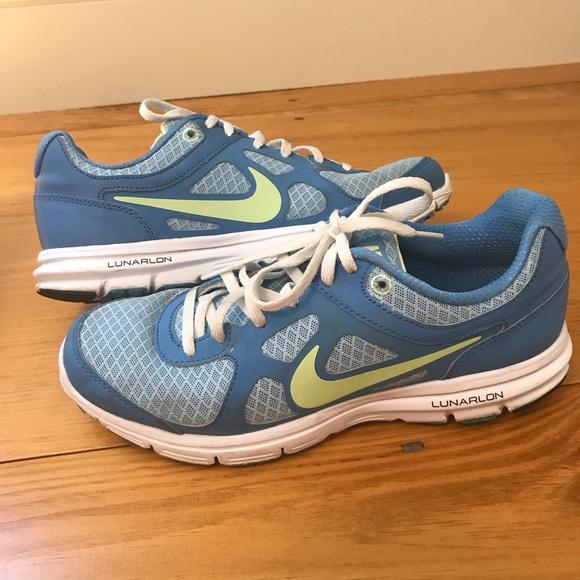 Incoraggiamento lavare vergogna  Nike Shoes | Lunarlon Running | Poshmark